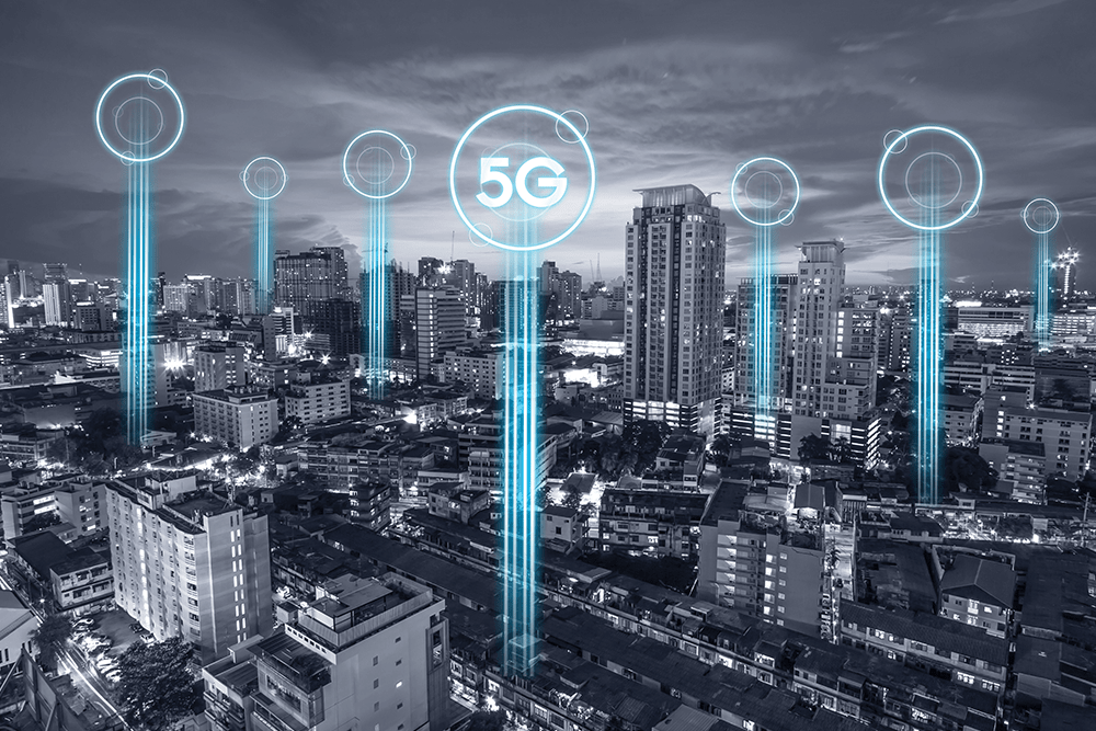 15 Things Every Business Must Know About 5G