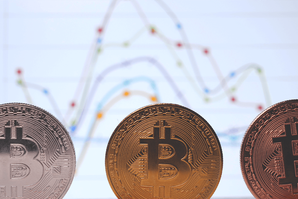 23 Fascinating Bitcoin And Blockchain Quotes Everyone Should Read