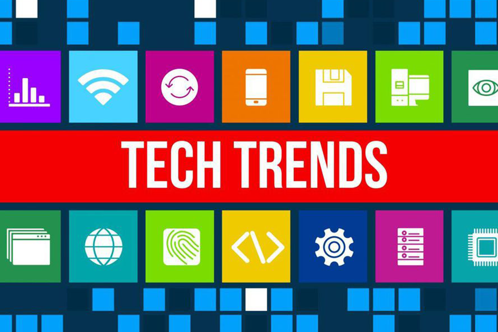 5 Big Future Tech Trends Accenture Reveals Their Vision Of Post-Digital