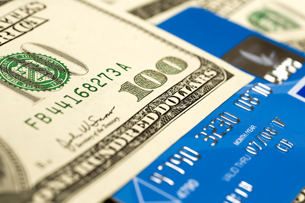 American Express: How Big Data And Machine Learning Benefits
