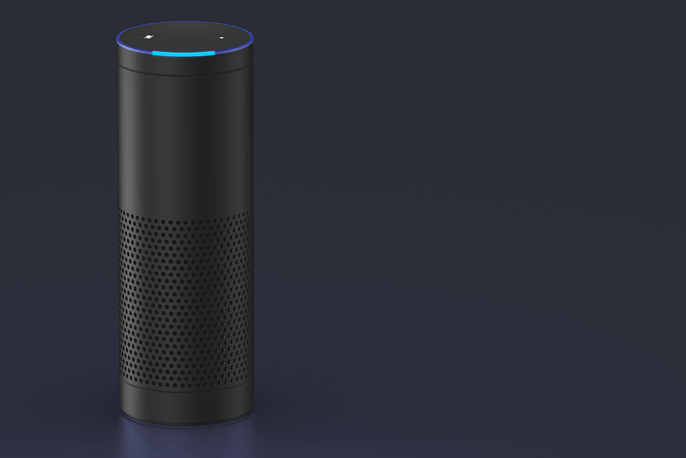 BBC To Launch AI - Enabled Interactive Radio Show For Amazon Echo And Google Home Chatbots