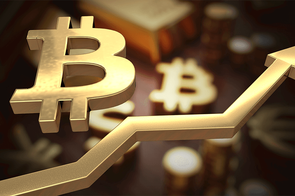 Bitcoin: Will The Arrival Of Institutional Money Cause A New Price Surge?