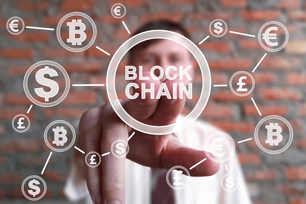 Blockchain Implications Every Insurance Company Needs To Consider Now