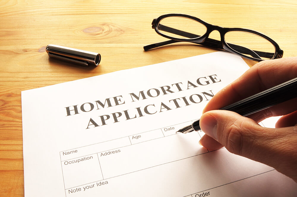 Experian: Using Machine Learning And Big Data To Improve The Mortgage Application Process