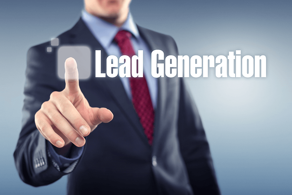 How To Measure Lead Generation: Customer Acquisition KPIs That Really Matter
