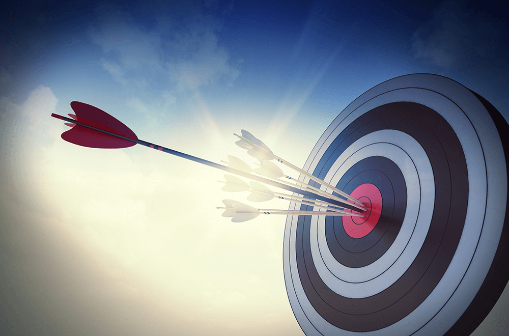How To Set The Right Targets For KPIs – Top Target-Setting Tips For Successful Metrics