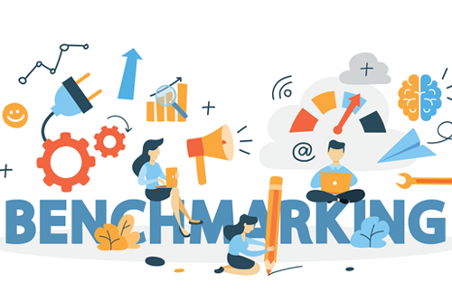 The Different Types Of Benchmarking – Examples And Easy