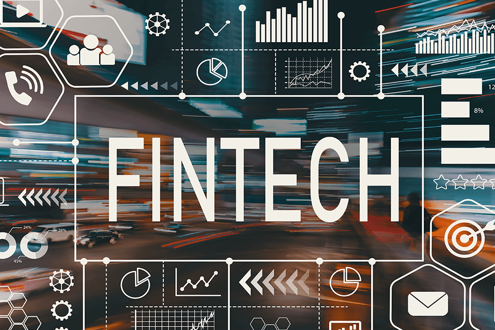 The Top 5 Fintech Trends Everyone Should Be Watching In 2020