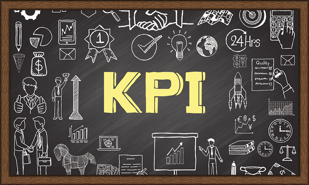 The 10 biggest mistakes companies make with KPIs