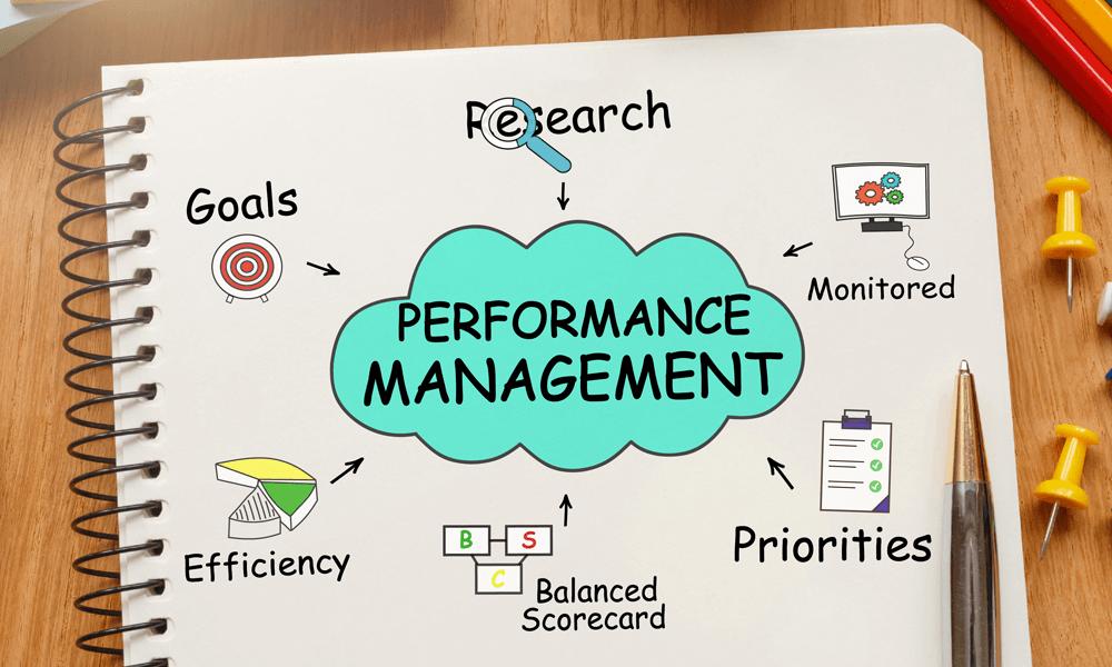Image result for performance management
