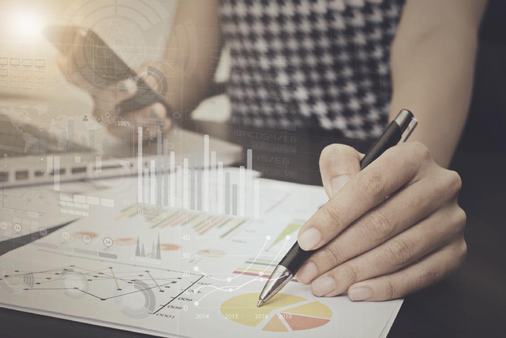 A importância da análise de relatórios em um helpdesk